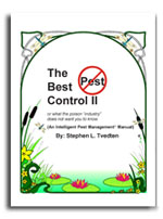 Purchase The Best Control II